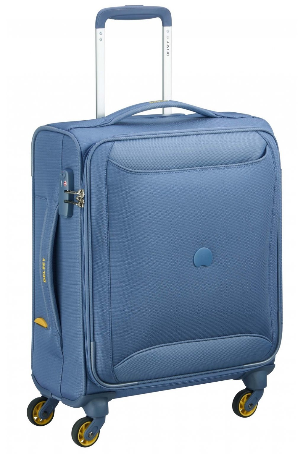 kufrland delsey chartrouse blue (3)