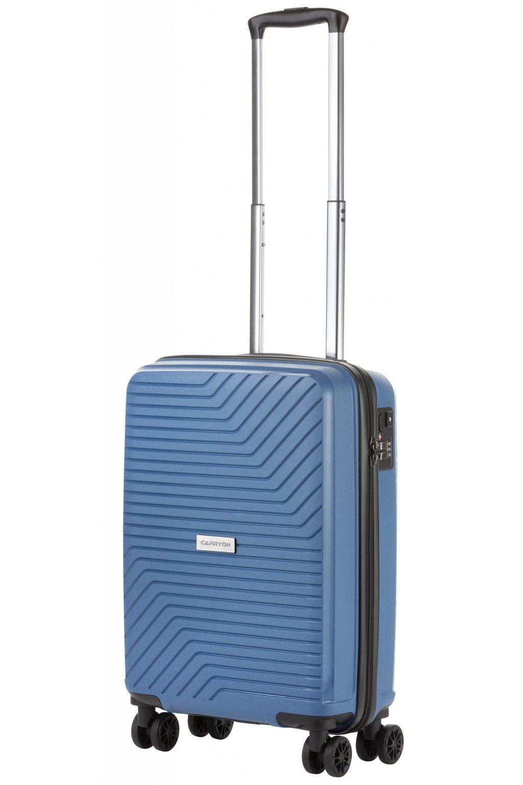 kufrland carryon transport blue (3)