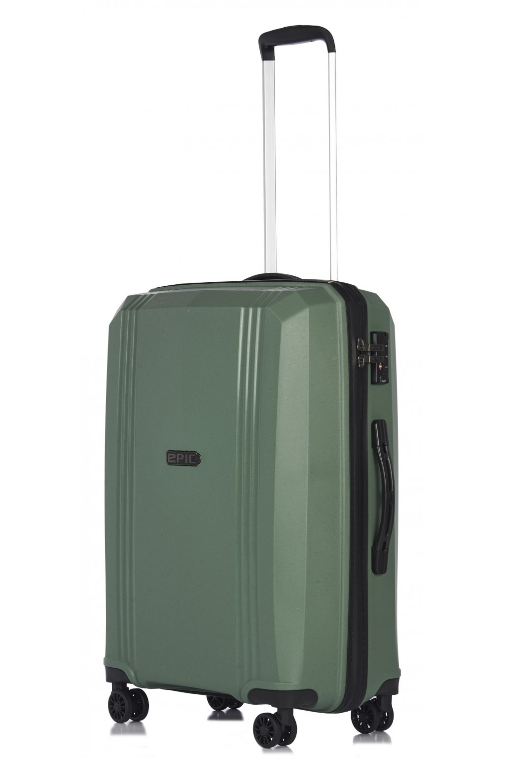 kufrland epic airwawebio green (6)