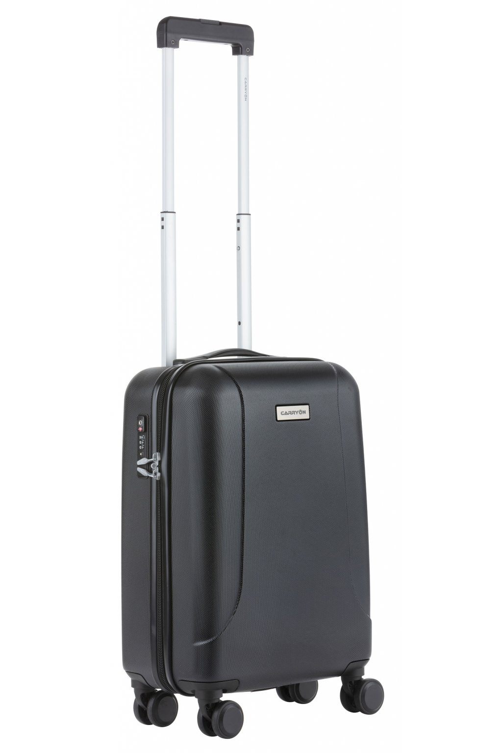 kufrland carryon skyhopper black (5)