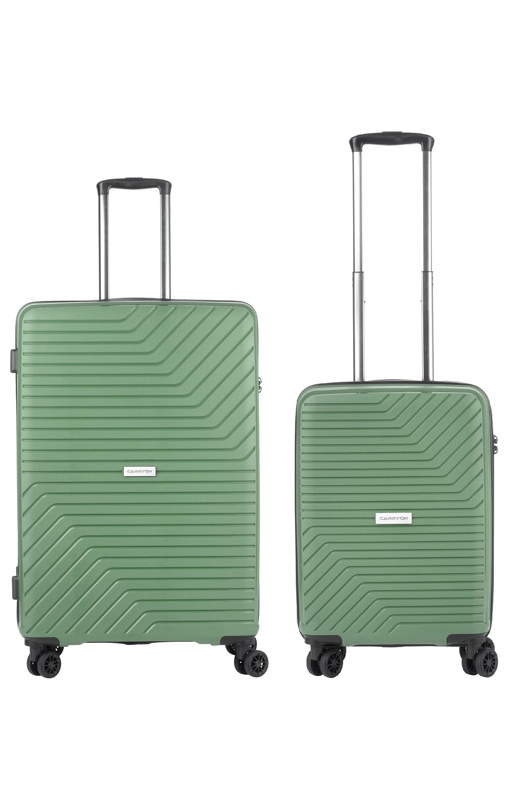 kufrland carryon transport green (26)