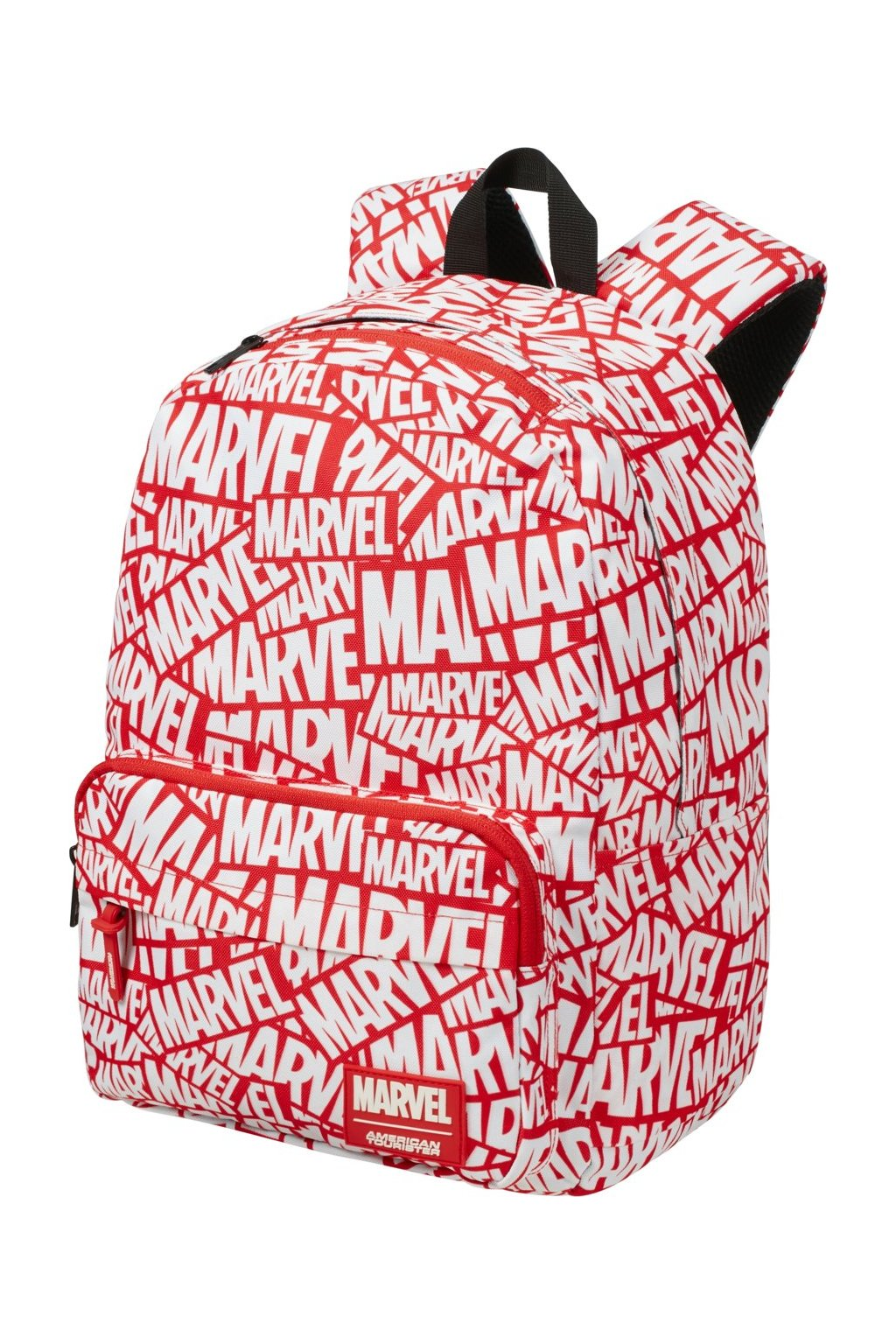 kufrland americantourister lifestylebackpack marvel (1)