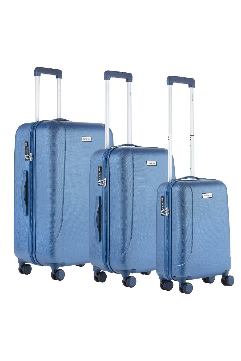 kufrland carryon skyhopper blue (1)