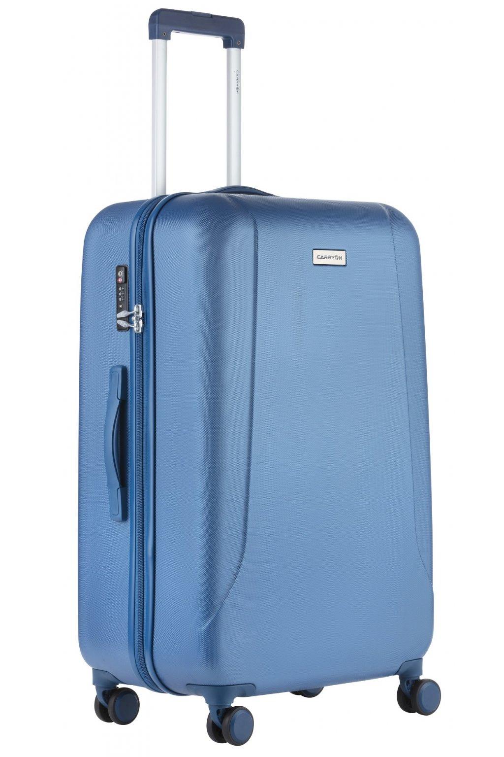 kufrland carryon skyhopper blue (10)