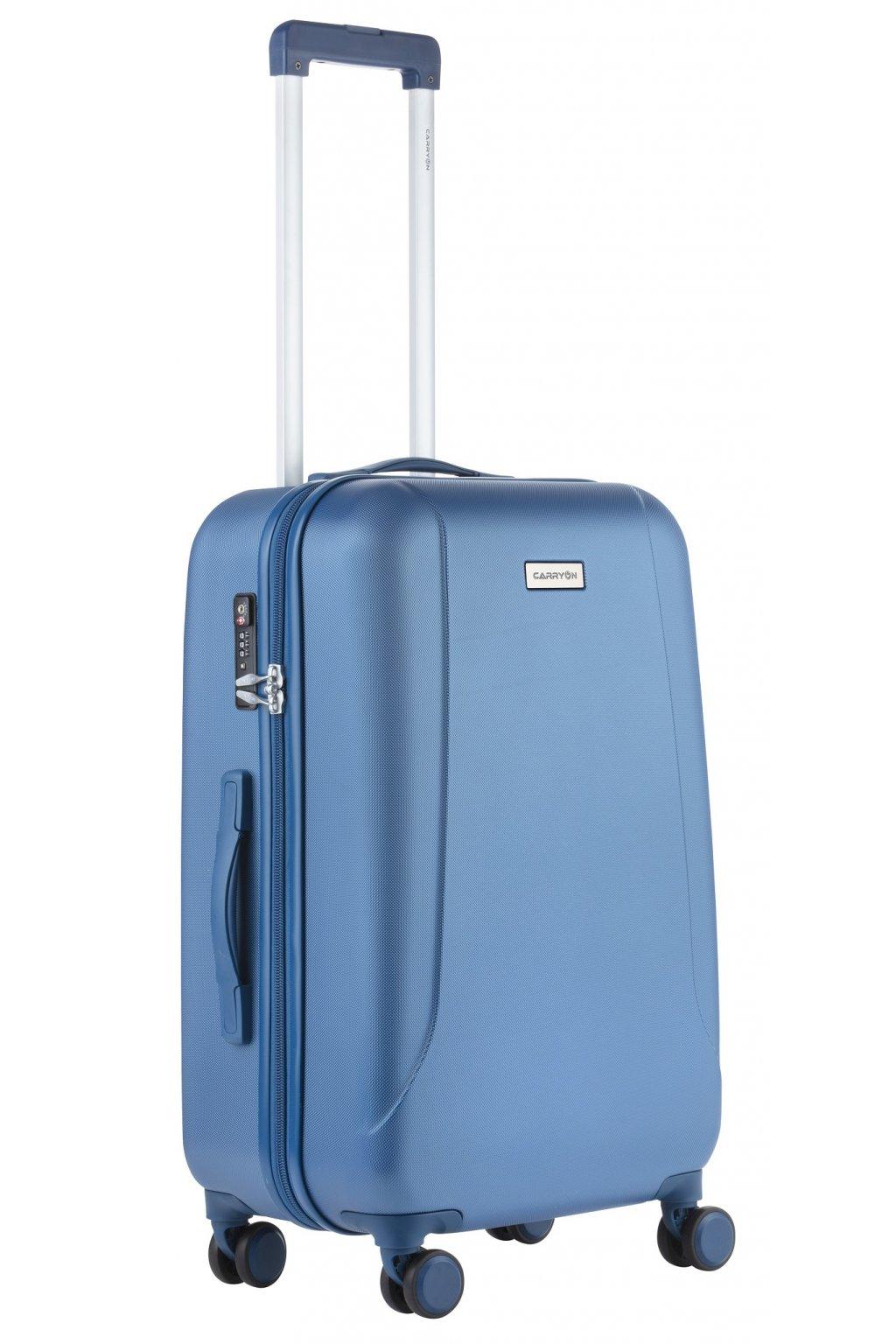 kufrland carryon skyhopper blue (7)