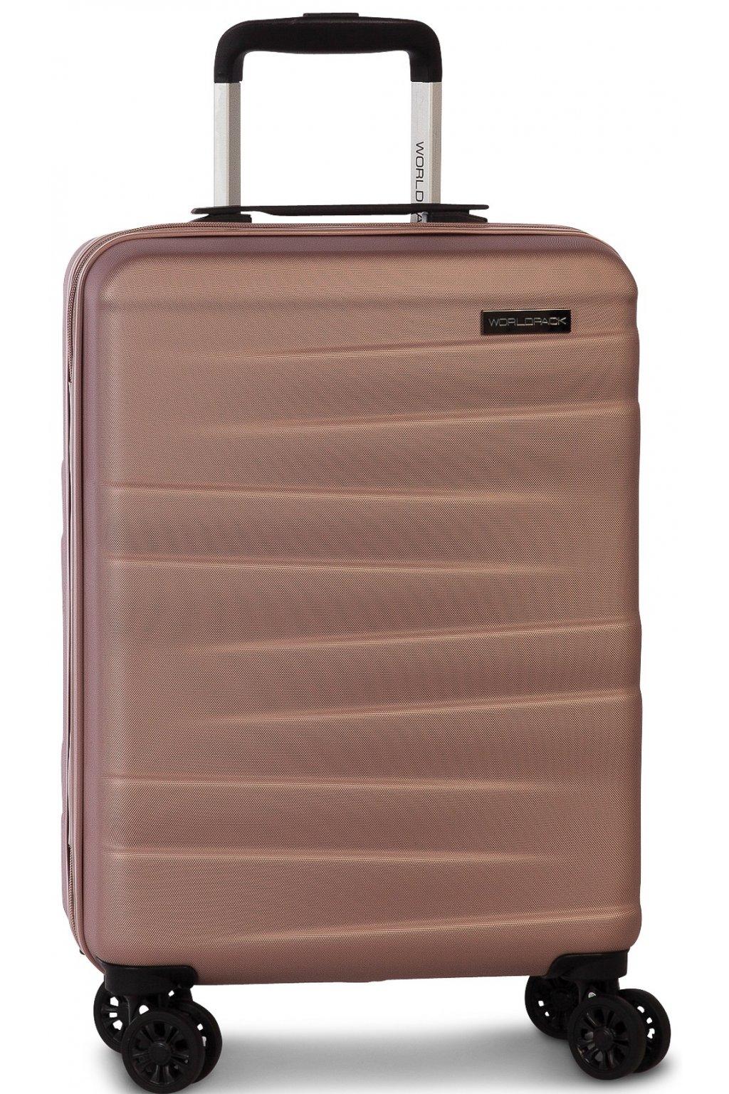 kufrland fabrizio worldpack montreal pink s (1)