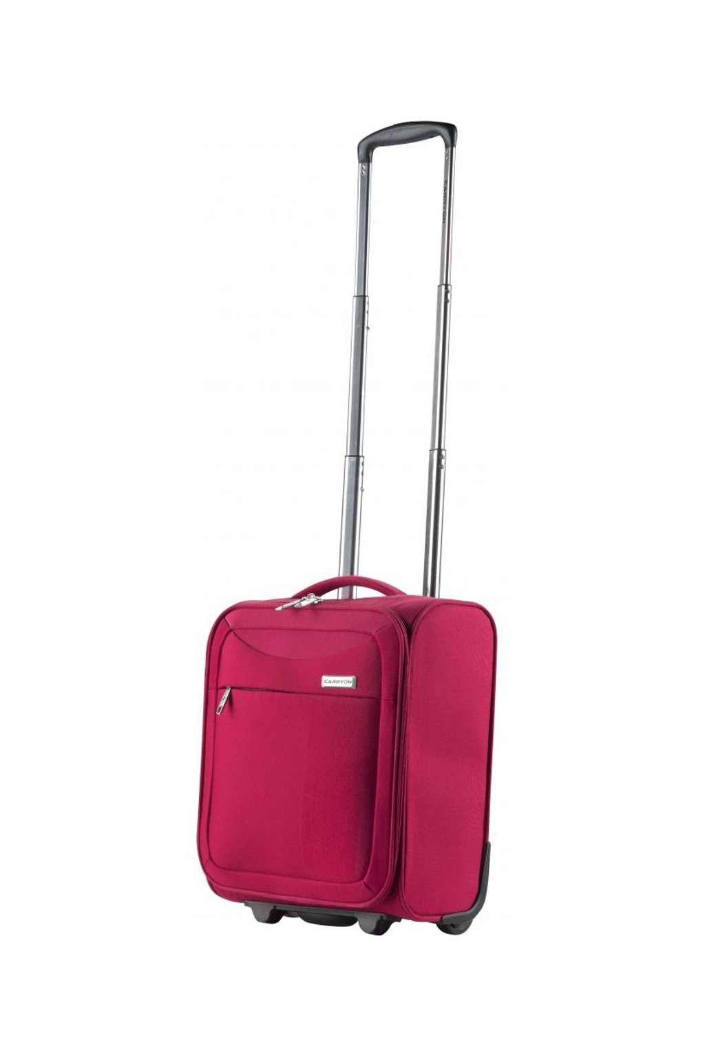 kufrland carryon airunderseat red (1)