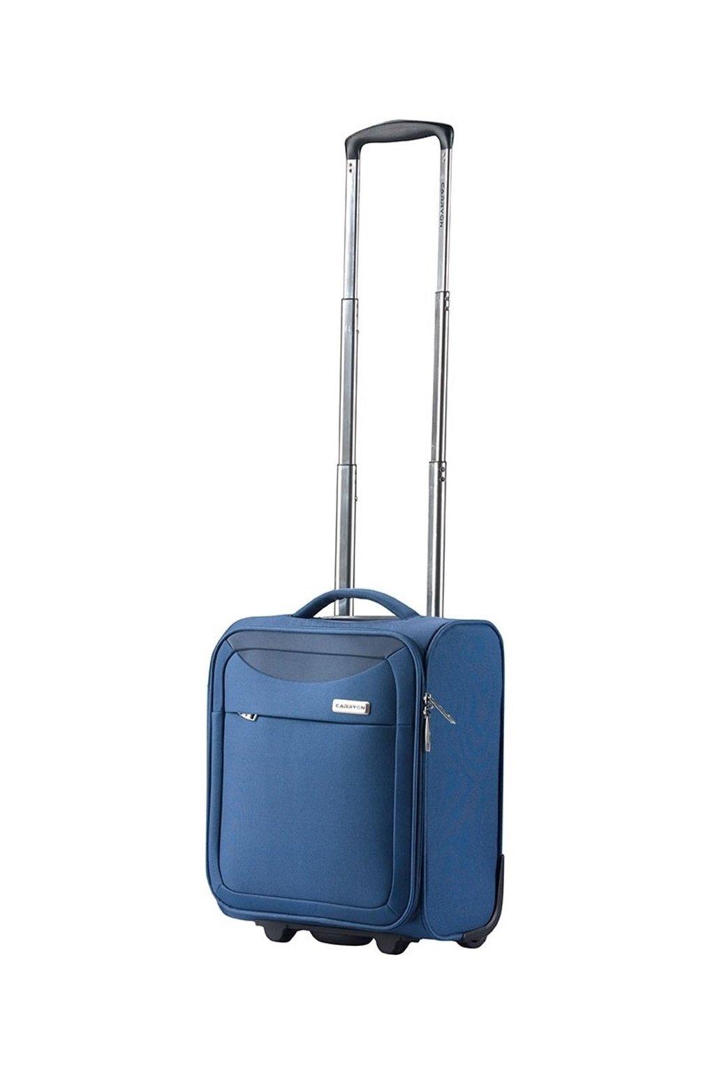 kufrland carryon airunderseat blue (1)