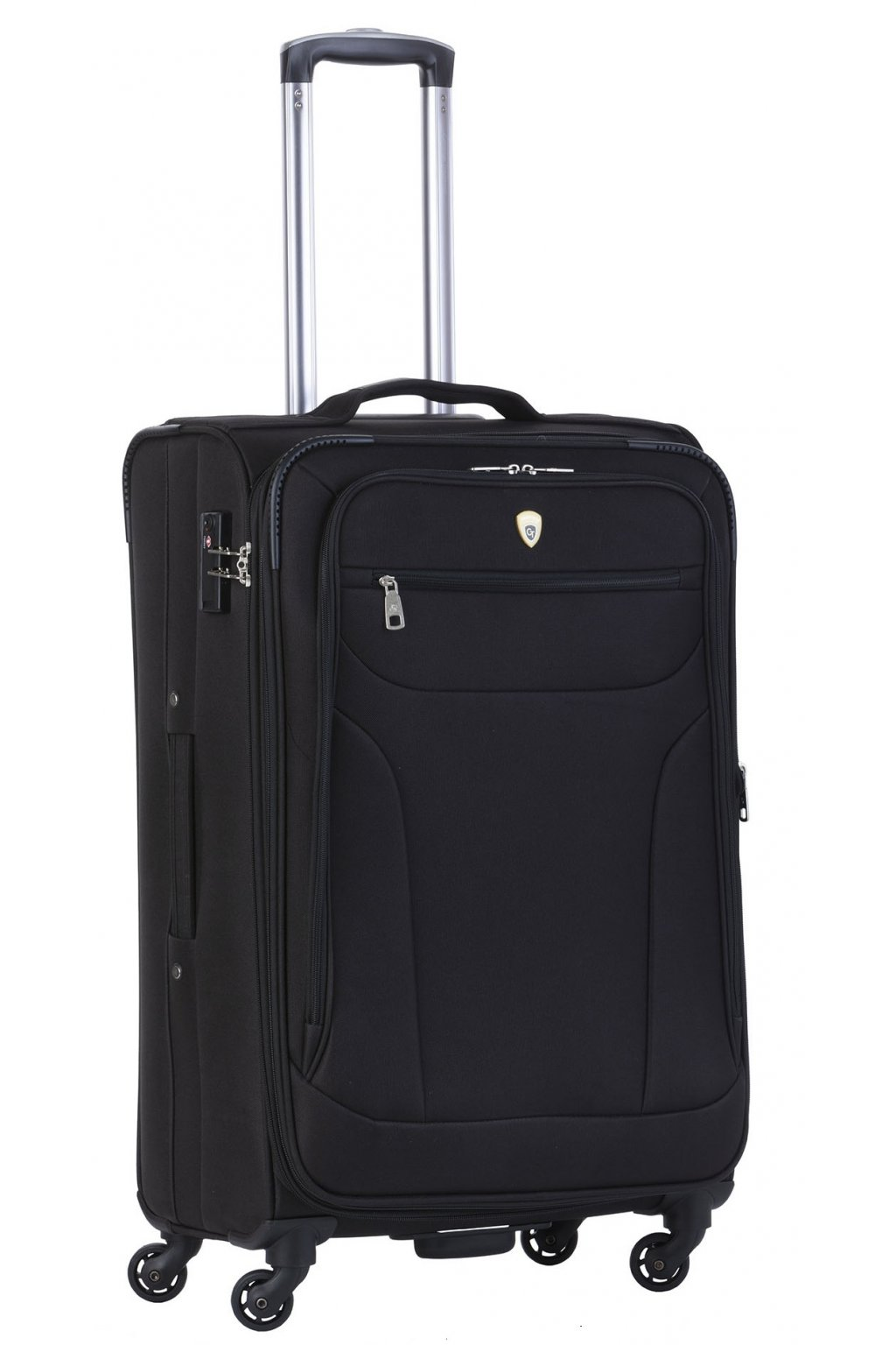kufrland carryon cambridge black (4)