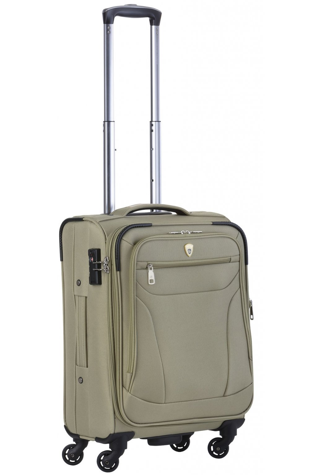 kufrland carryon cambridge khaki(2)