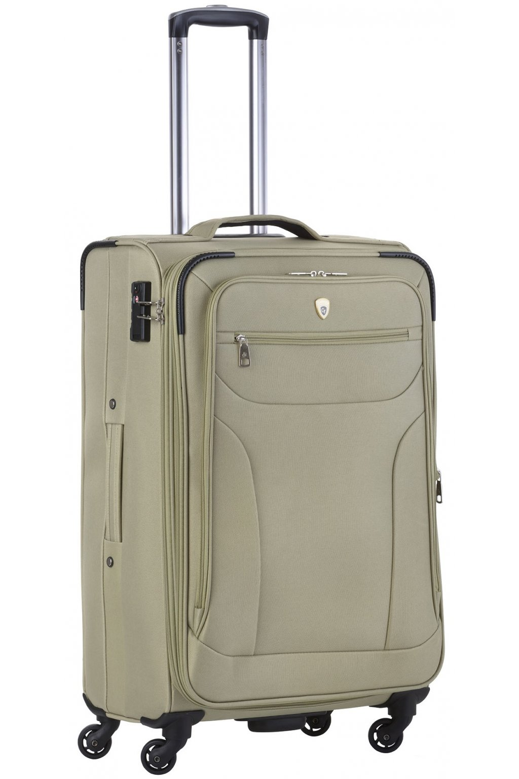 kufrland carryon cambridge khaki(4)