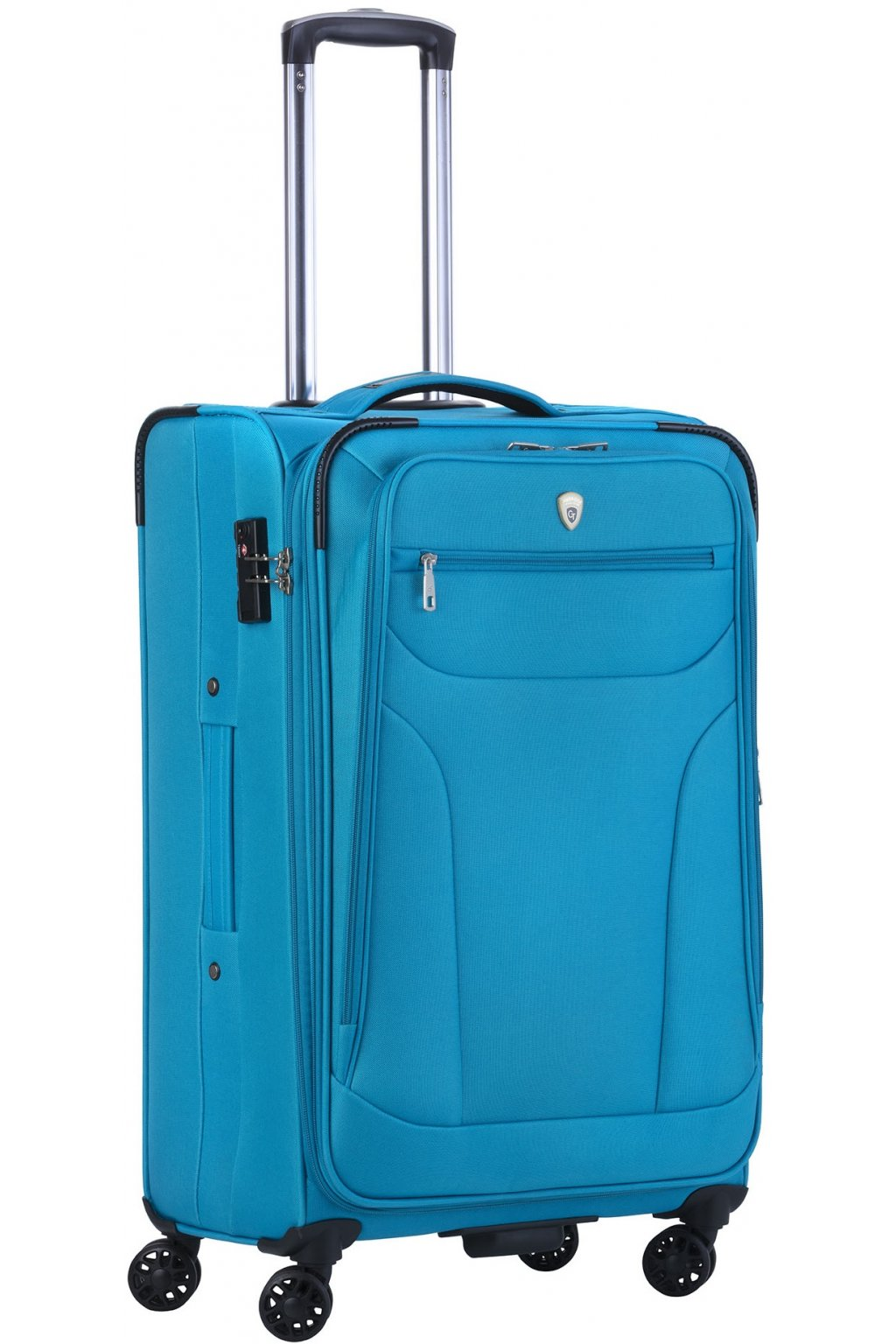 kufrland carryon cambridge teal (5)