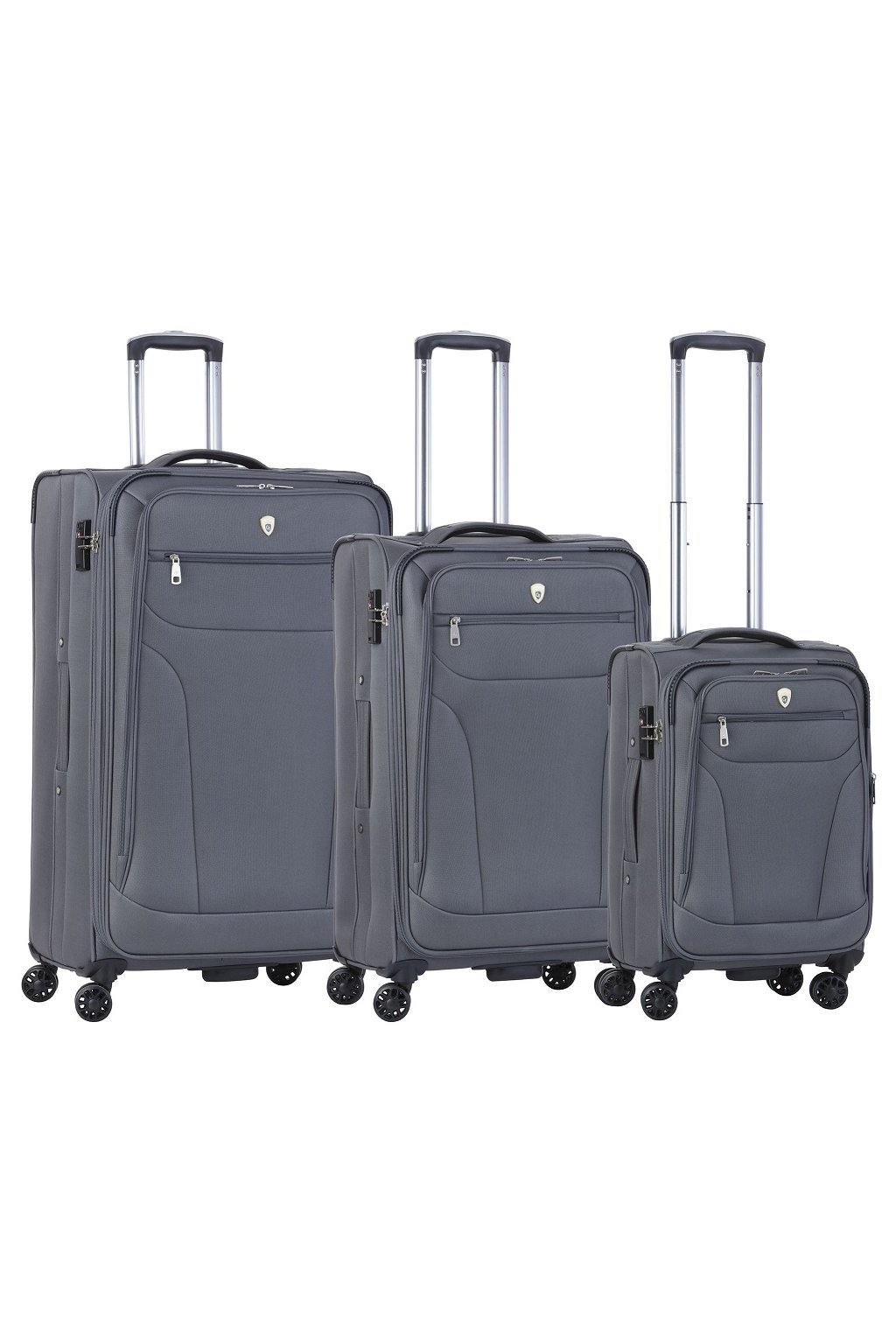 kufrland carryon cambridge grey (8)