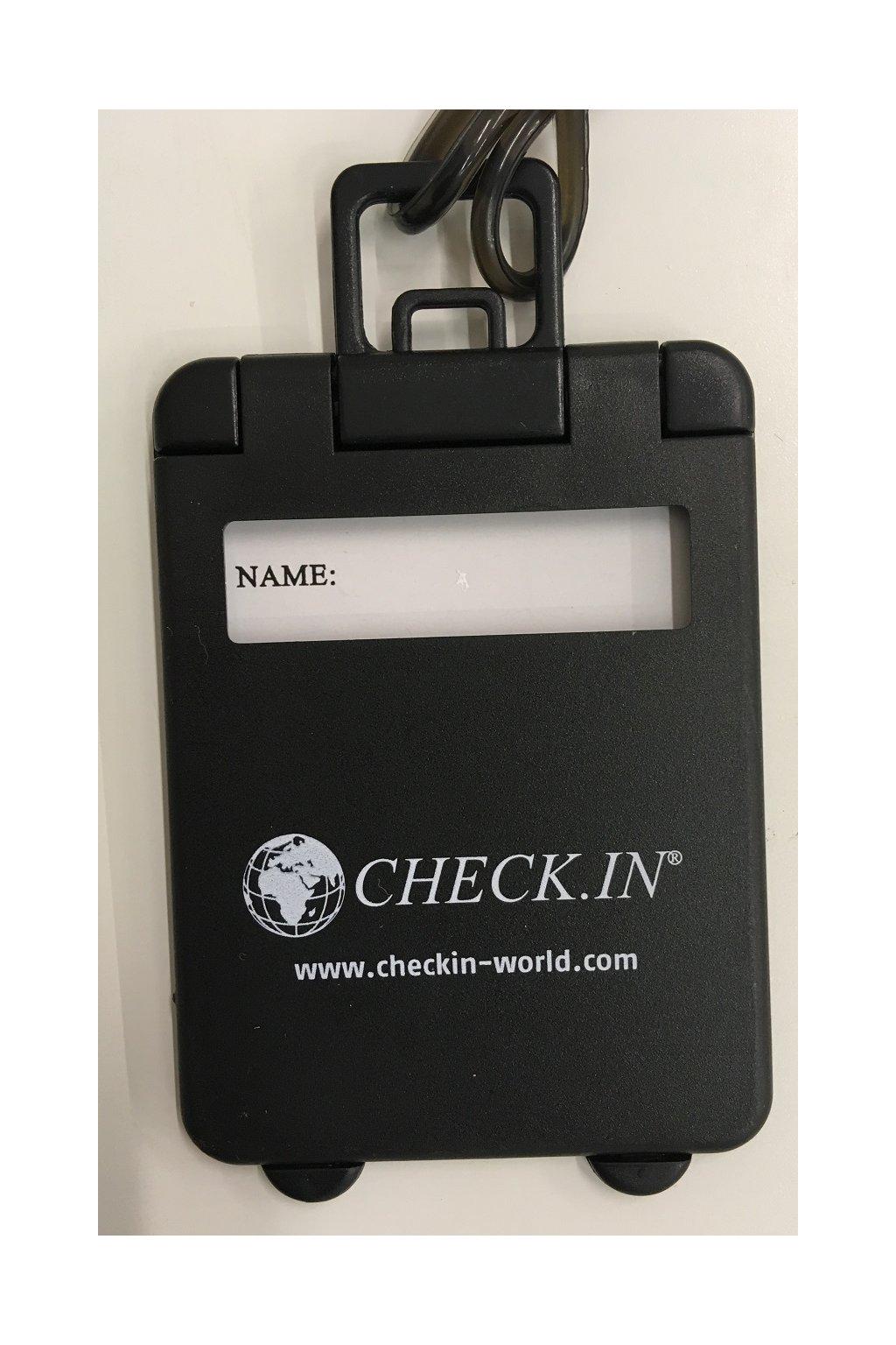 kufrland checkin accesories (2)
