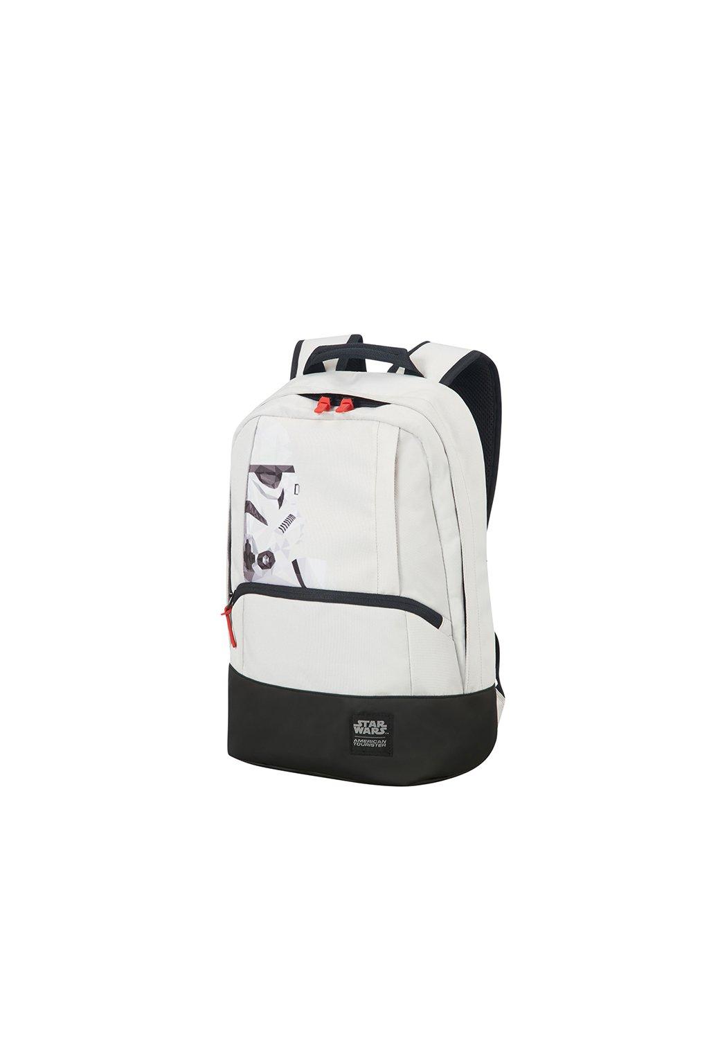 kufrland americantourister grabngo backpack disney starwars stormtrooper (1)