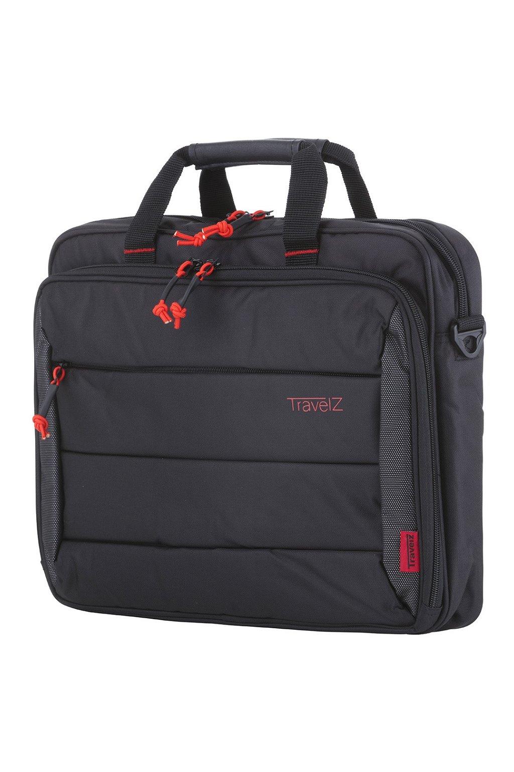 kufrland travelz laptopbag 604317 (4)