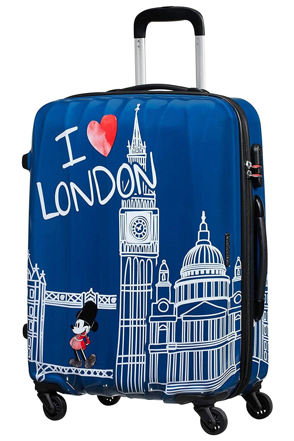 kufrland americantourister alfatwist london4