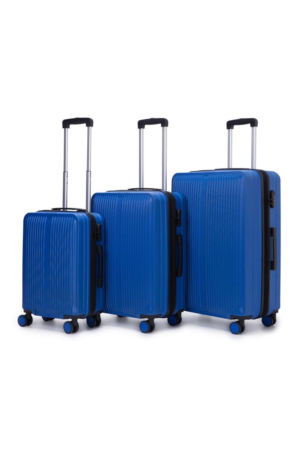 kufrland swiss tech blue (1)