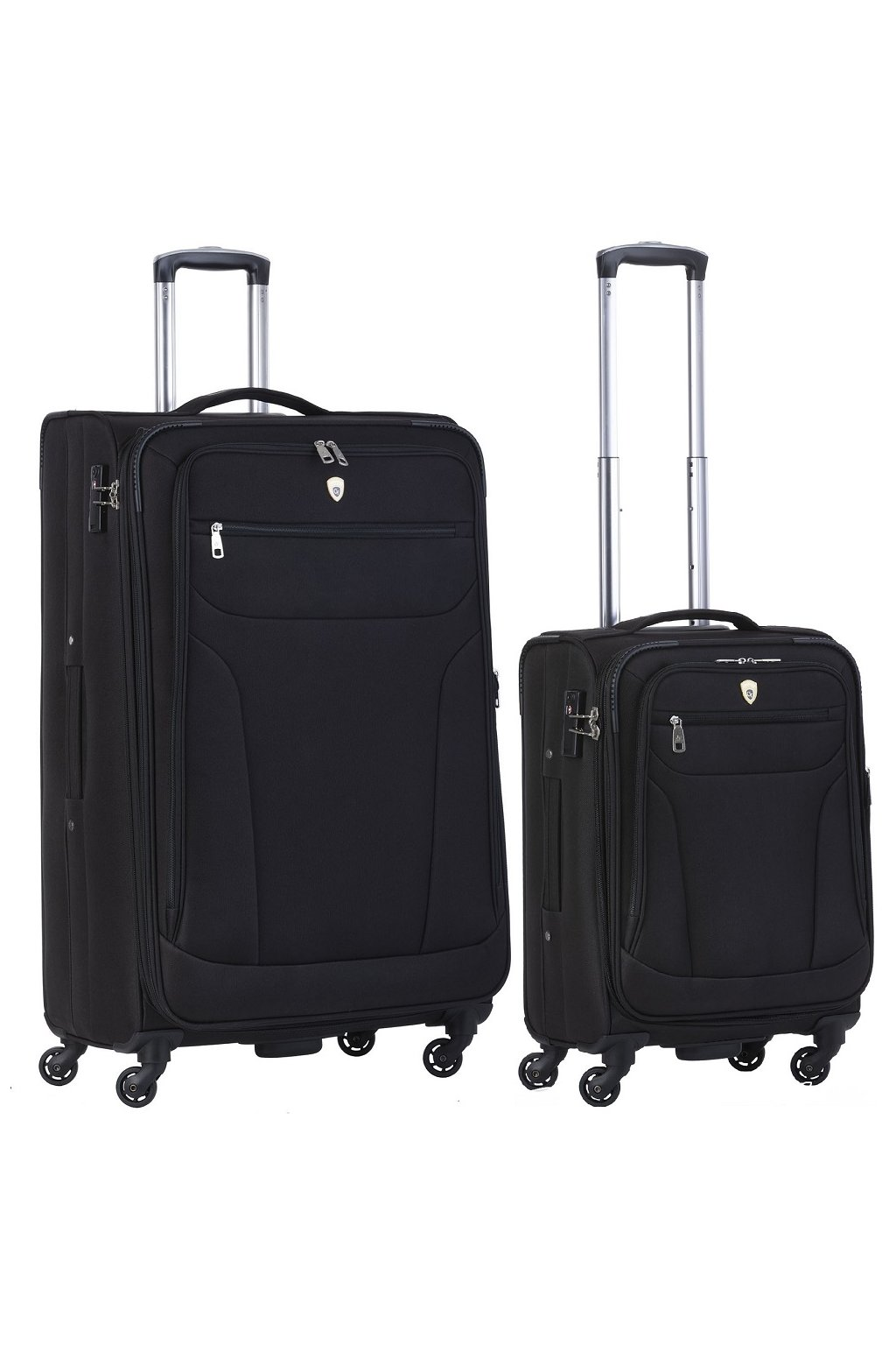 kufrland carryon cambridge black (12)