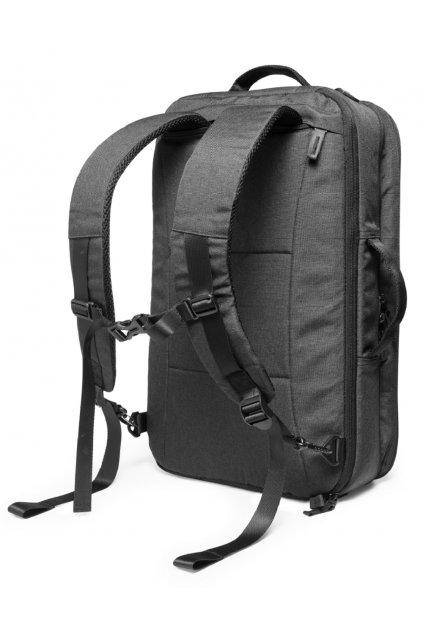 kufrland epic spyder backpack (2)