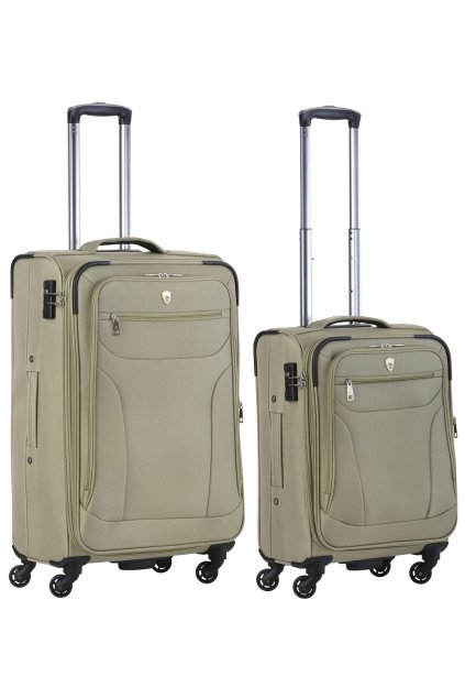 kufrland carryon cambridge khaki(12)