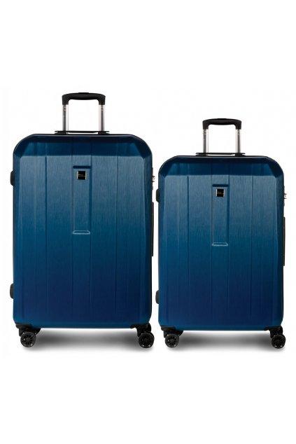 kufrland fabrizio gateway blue (5)