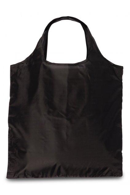 kufrland fabrizio shoppingbag 80978 9900 (1)