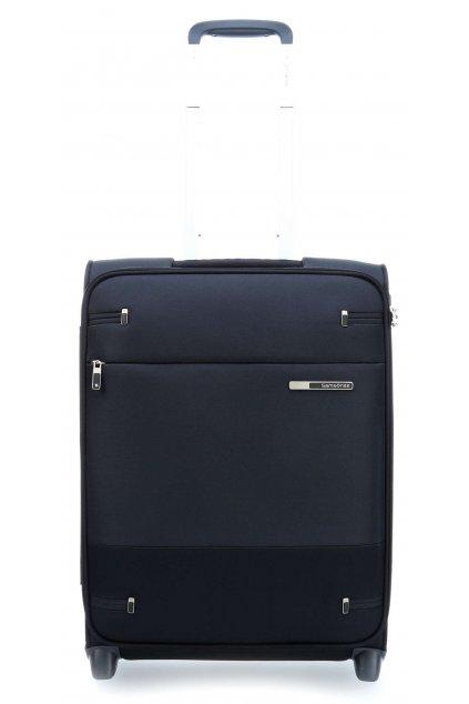 samsonite base boost kufr se 2 kolecky cerna 55 cm 79195 1041 30