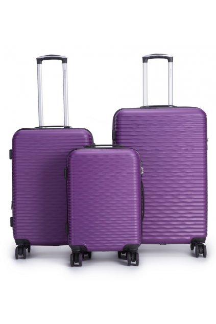 kufrland swiss+ luxz purple (1)