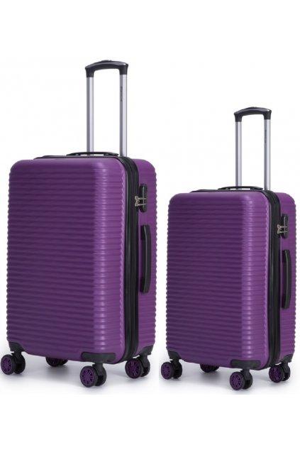 kufrland swiss+ luxz purple (3)