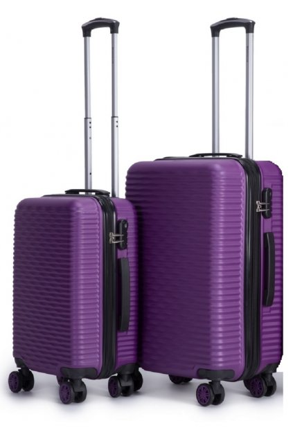 kufrland swiss+ luxz purple (12)