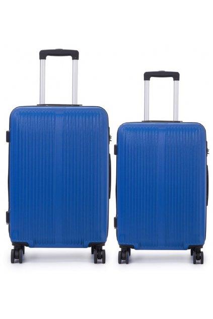 kufrland swiss tech blue (9)
