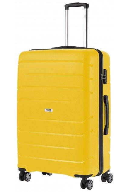 kufrland travelz bigbars yellow (5)