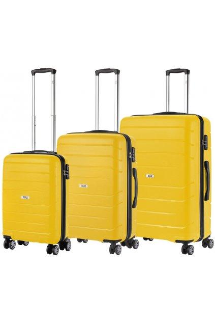 kufrland travelz bigbars yellow (2)