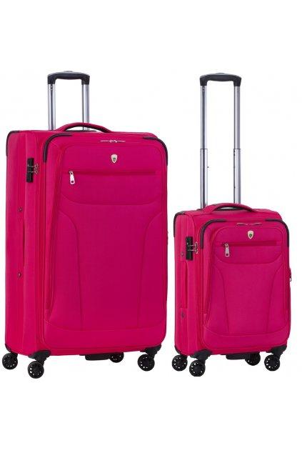 kufrland cambridge pink (11)