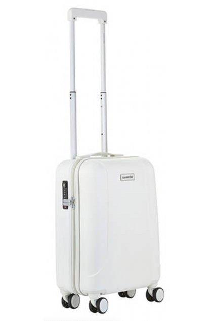 kufrland carryon skyhopper white (1)