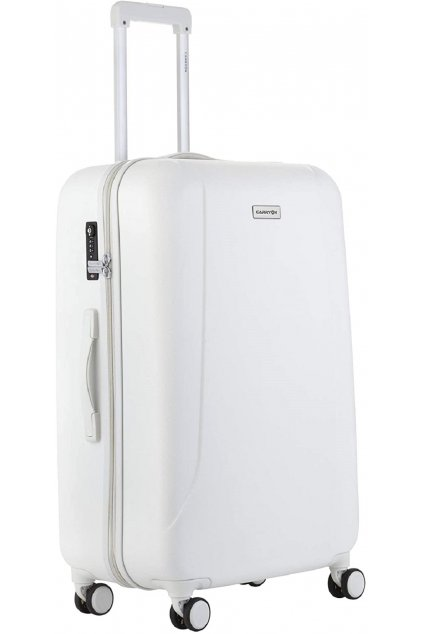 kufrland carryon skyhopper white (3)