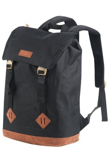 kufrland chappo urbanbackpackblack2