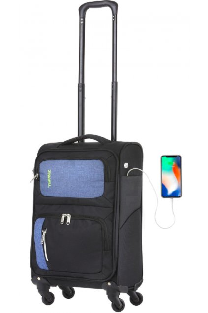 kufrland travelz tripplepocket (2)