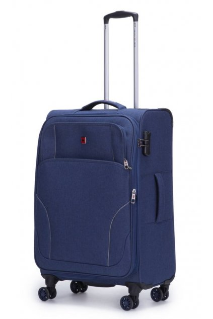 kufrland swiss xplorer blue7