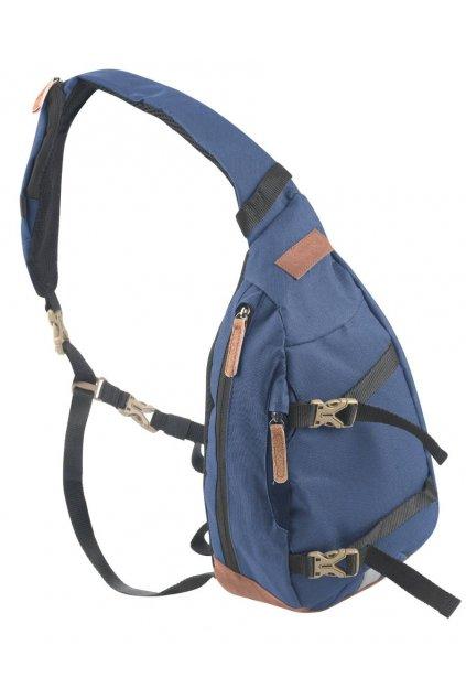 kufrland chappo slingclassic blue1
