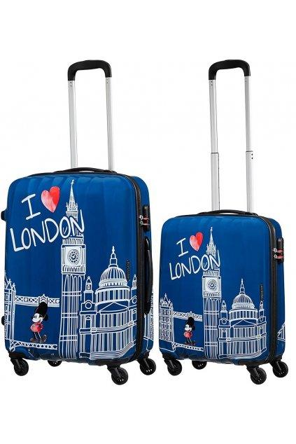 kufrland americantourister alfatwist london
