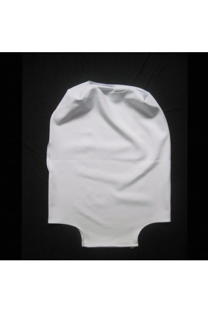 kufrlan cover white