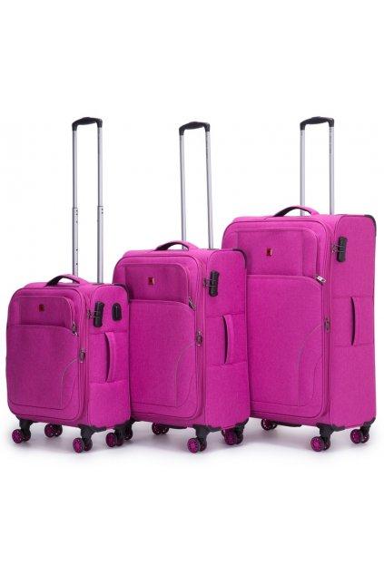 kufrland swiss x´plorer pink (1)