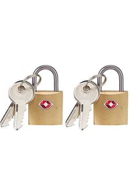 kufrland carryon padlocktsa 2 set (7)