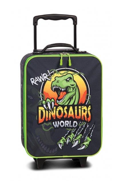 kufrland fabirizio dinosaurs 20582 1700