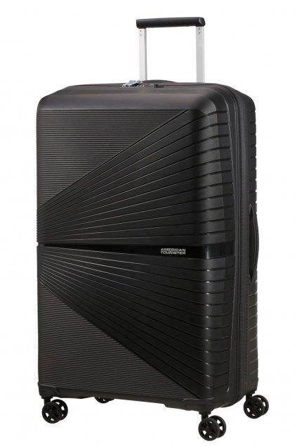 kufrland americantourister airconic black 77 (1)