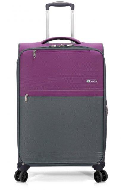 kufrland benzi 5389 purple 1