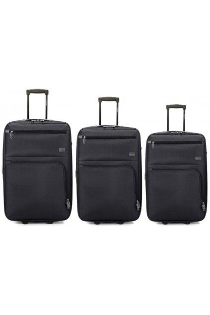 benzi juego de maletas bz5383