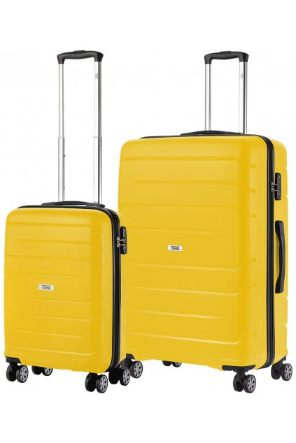 kufrland travelz bigbars yellow (6)